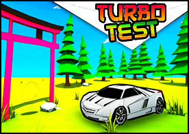 Turbo Test